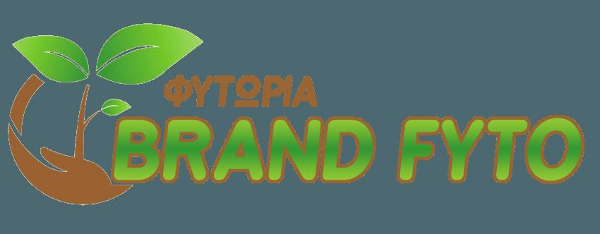 BRAND FYTO